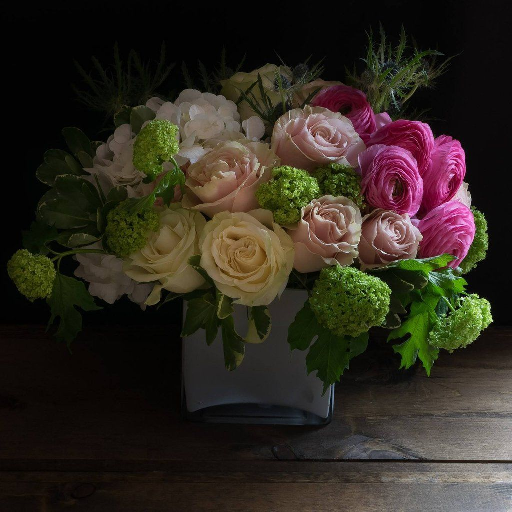 Beautiful Flower Arrangements For Weddings: Designer's Choice (most Loved!)