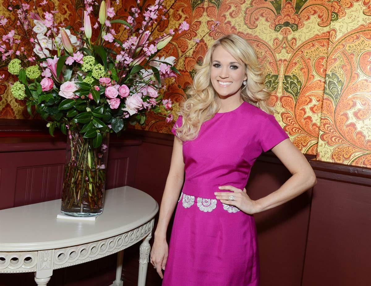 Carrie underwood carrie underwood carrie underwood new