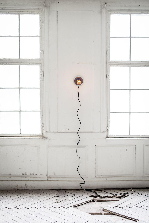 #lightbulbs #filament #glühbirnen #lights #vintage #industrial #interior