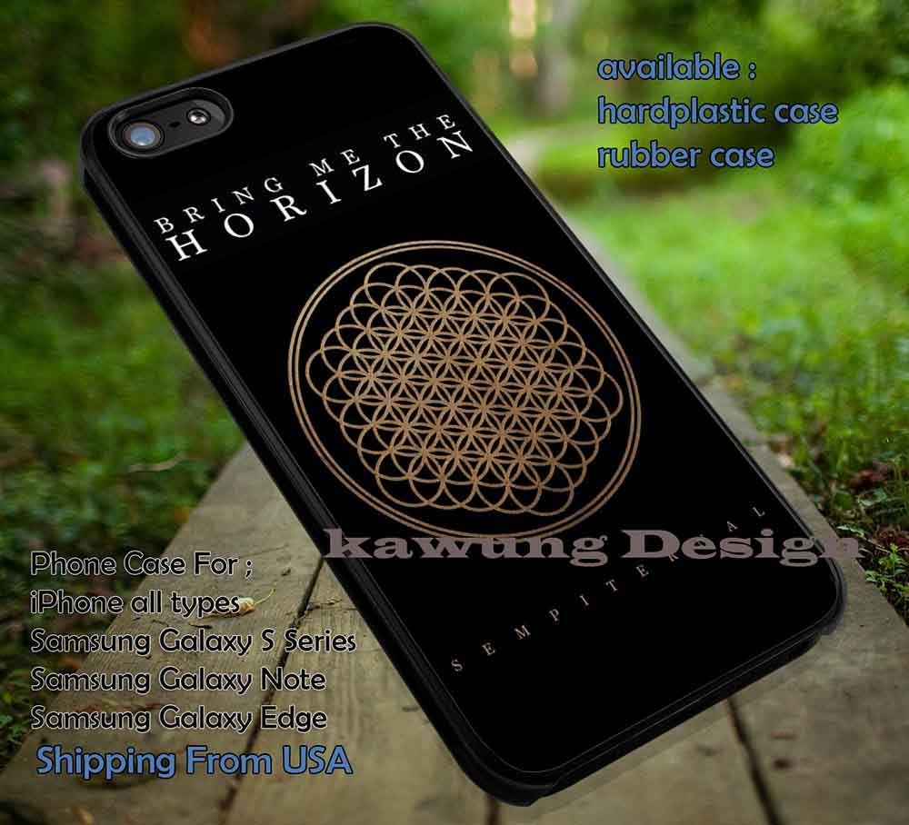 Circle symbol bring me the horizon iphone 6s 6 6s 5c 5s cases circle symbol bring me the horizon iphone 6s 6 6s 5c 5s cases samsung galaxy s5 biocorpaavc