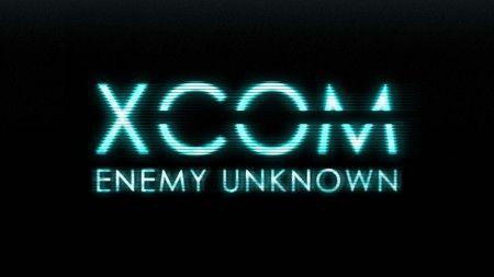 Xcom Enemy Unknown Wallpaper 3