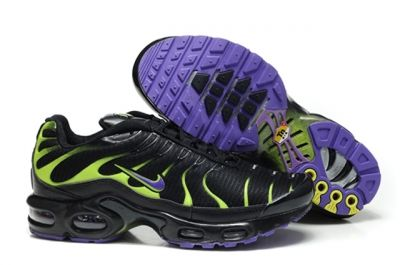 Sales Cheap nike air max tn men Running shoes,original tn requin pas cher  Homme