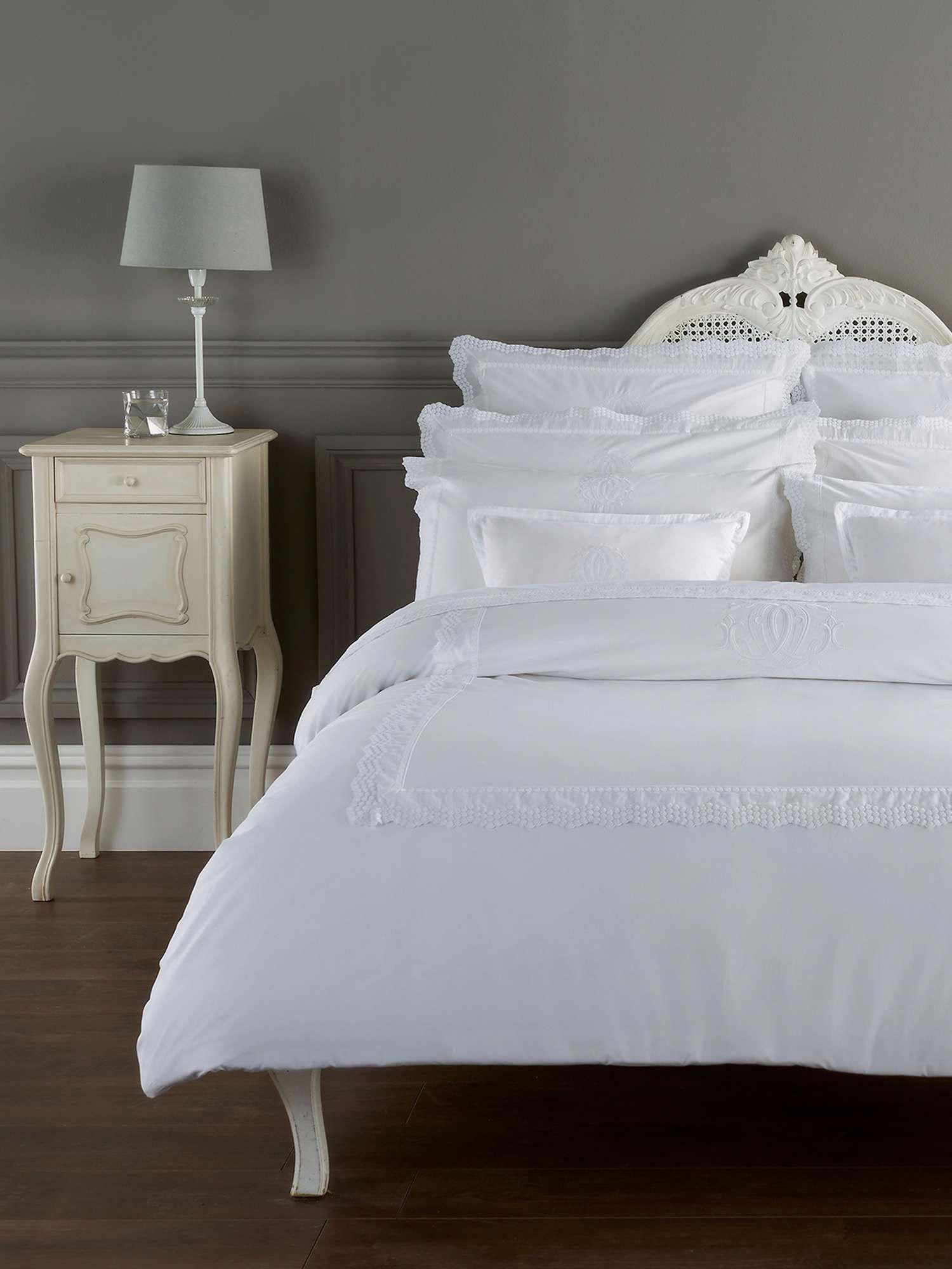 Buy Your Christy Charlton Bed Linen Range Online Now At House Of