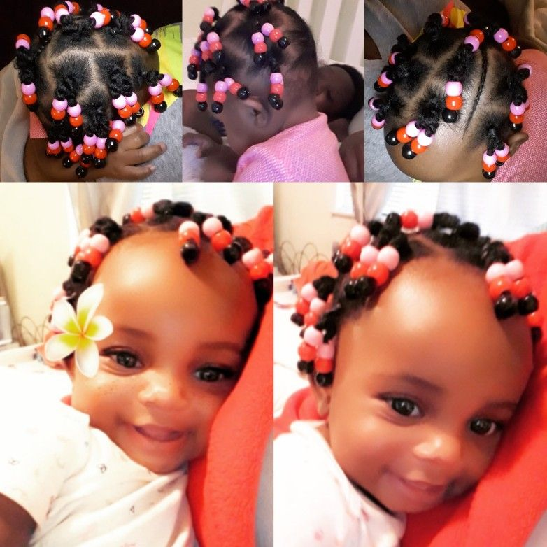 8 Months Baby Hairstyles Kids Hairstyles Hair Sytles