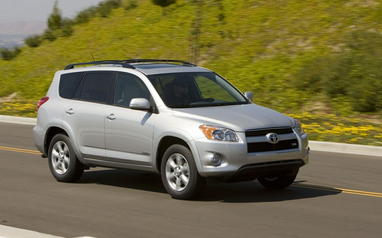 Toyota Rav4 Wiring Diagram Pdf Expert Schematics 2001 Echo Free Download Enjoy Of Original Electrical For 2004 Tundra Trailer