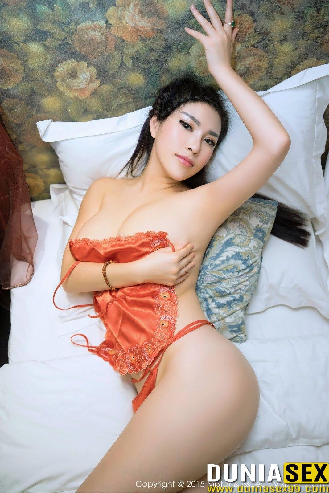 Agen Seks Cerita Dewasa Panas Cerita Hot Cerita Hot Sex Cerita Indo