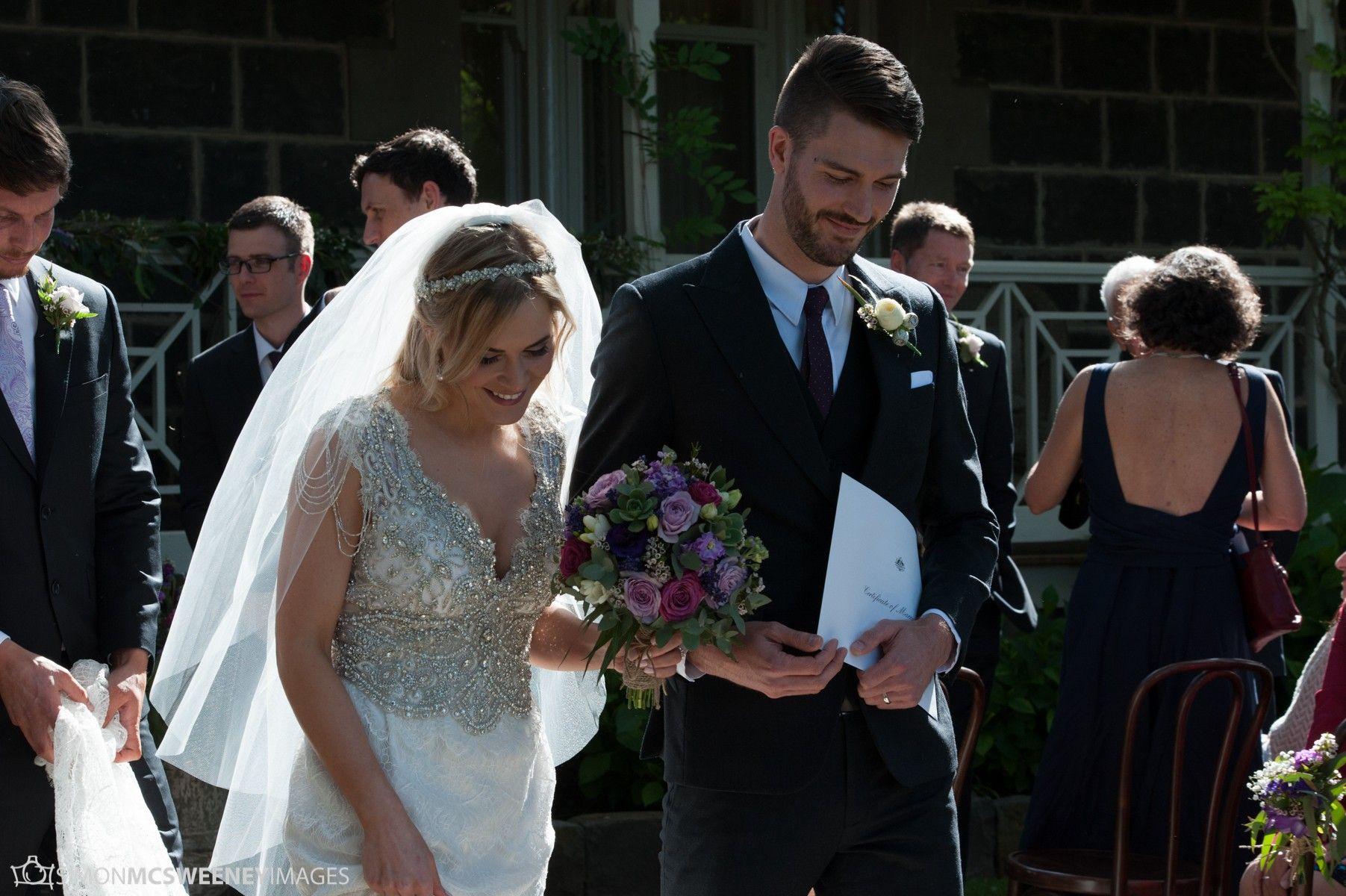 Famous Australian Wedding Designer Dress Anna Campbell - SIERRA ...