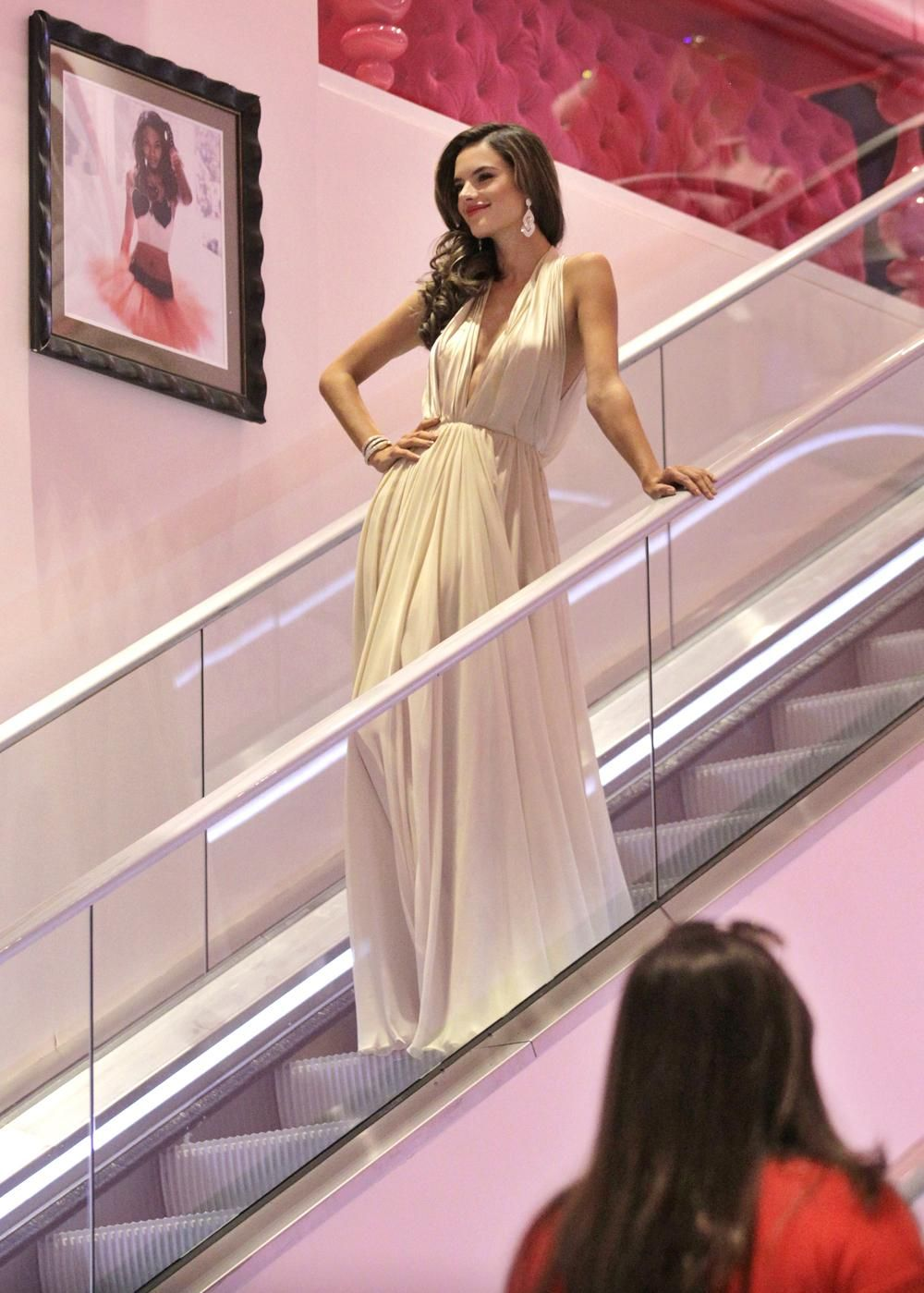 10 Ways to Make the Maxi Dress Work for Your Body   Looks I Love ...