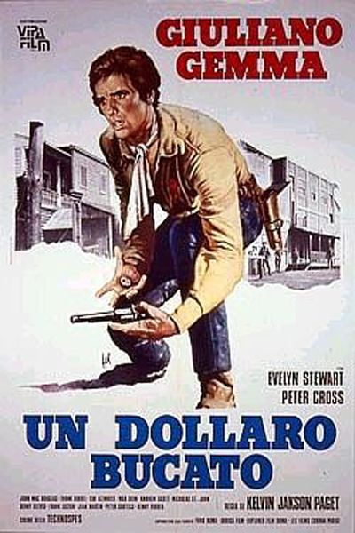 Watch Blood for a Silver Dollar Full-Movie Streaming