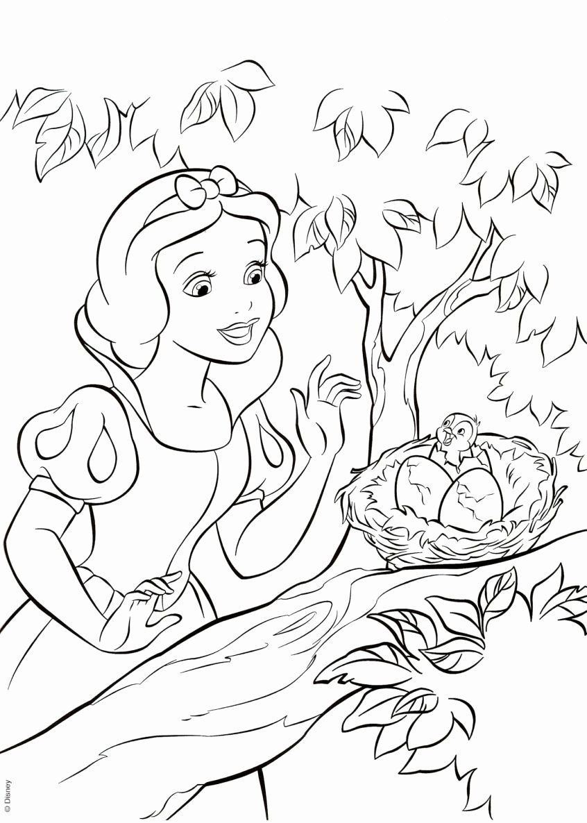Aurora Princess Coloring Page New Coloring Disney Princesses Coloring Pages Princess In 2020 Princess Coloring Pages Disney Princess Coloring Pages Coloring Pages