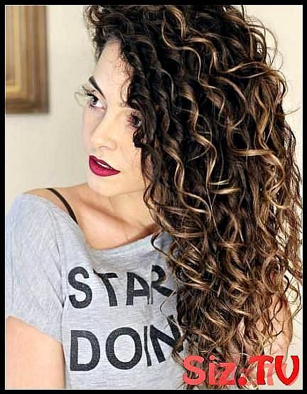 60 Trendy Hairstyles Tutorial Bun Top Knot 60 Trendy Hairstyles Tutorial Bun Top Knot Hairstyles curlymessybuntopknot trendy hairstyles tutorial 60 Trendy Hairstyles Tutorial Bun Top Knot 60 Trendy Hairstyles Tutorial Bun Top Knot Hairstyles curlymessybuntopknot trendy hairstyles tutorial Kasshop Save Images Kasshop 60 Trendy Hairstyles Tutorial Bun Top Knot 60 Trendy Hairstyles Tutorial Bun Top Knot Hairstyles curlymessybu #curlymessybuntopknot #hairstyles #messybunlongtopknot #trendy #tutorial #topknotbunhowto