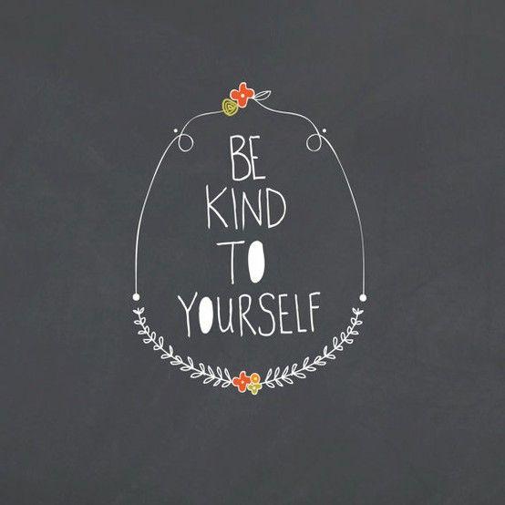jezelf