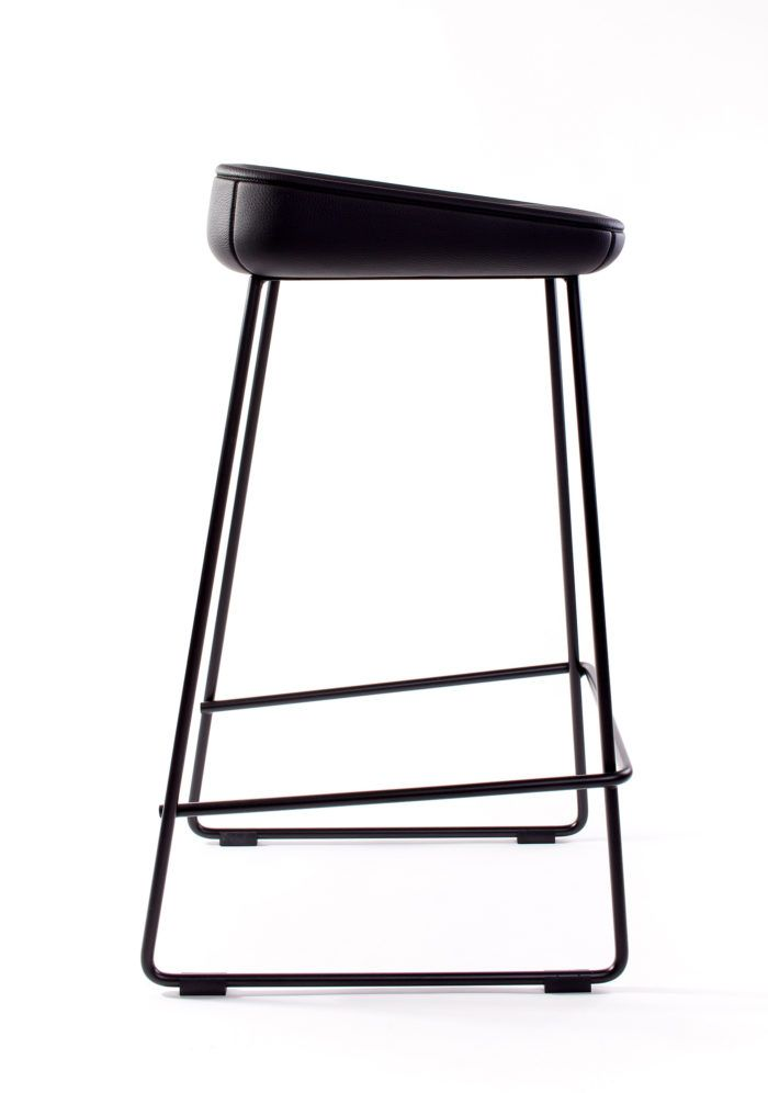 Auto Draft : leManoosh #Black Chair Furniture Leather