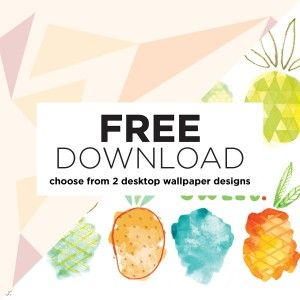 Free Download: Computer Wallpaper Designs Kaleidoscope Blog