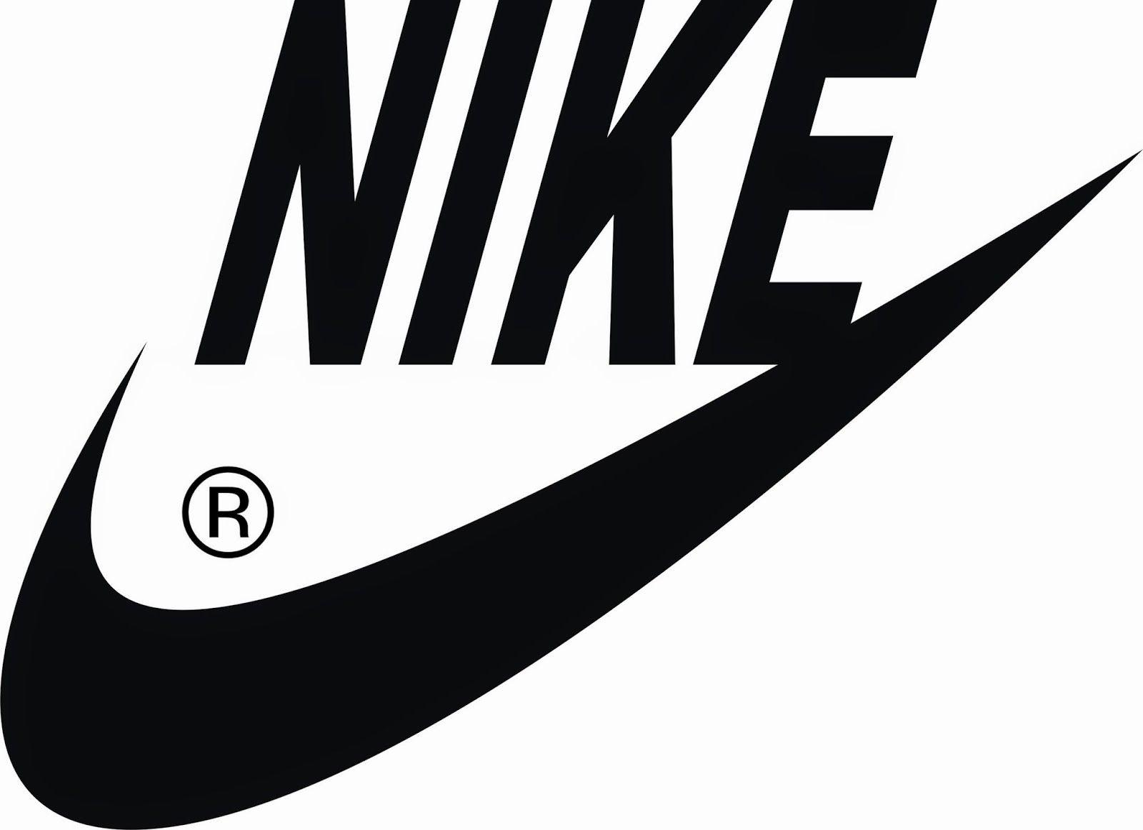 fab3630e214 Resultado de imagem para simbolo nike logo logos jpg 1600x1162 Desenhos do  simbolo da nike