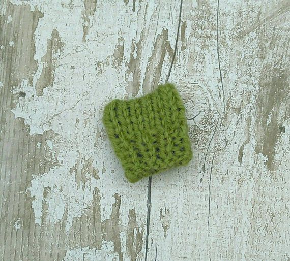 Check out this item in my Etsy shop https://www.etsy.com/uk/listing/520831494/climate-change-green-pussyhat-pin-brooch
