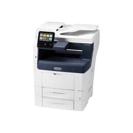Xerox B405 Ydn Versalink B405 B W Mfp White Multifunction