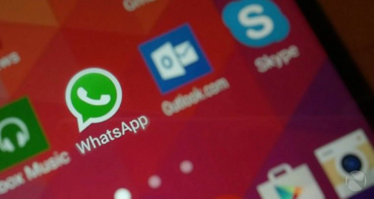 Whatsapp 2 17 93 For Android Is Now Available For Download