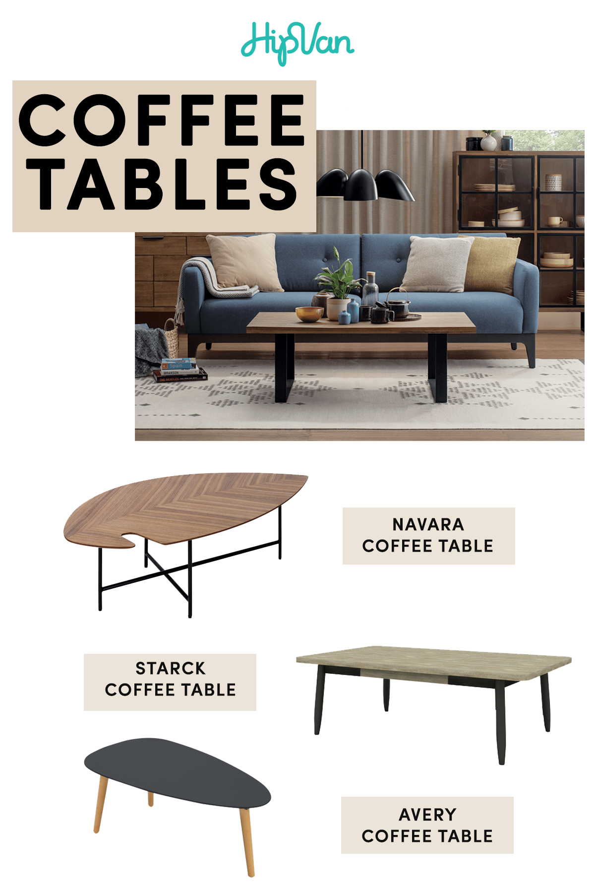 Coffee Tables Hipvan Living Room Designs Coffee Table Perfect Coffee Table [ 1800 x 1200 Pixel ]