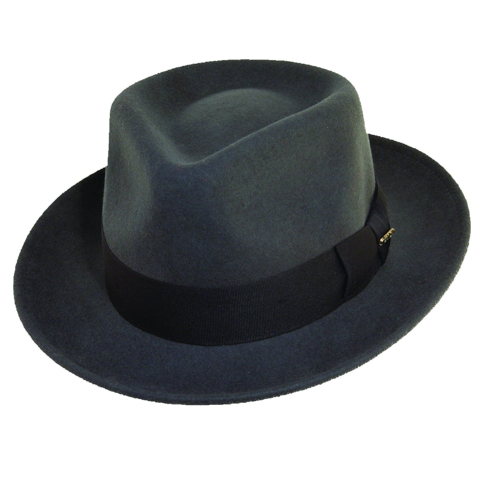 b2a62d7bb42 Various HAT BANDS Select by your choice..  fancyfedora ...