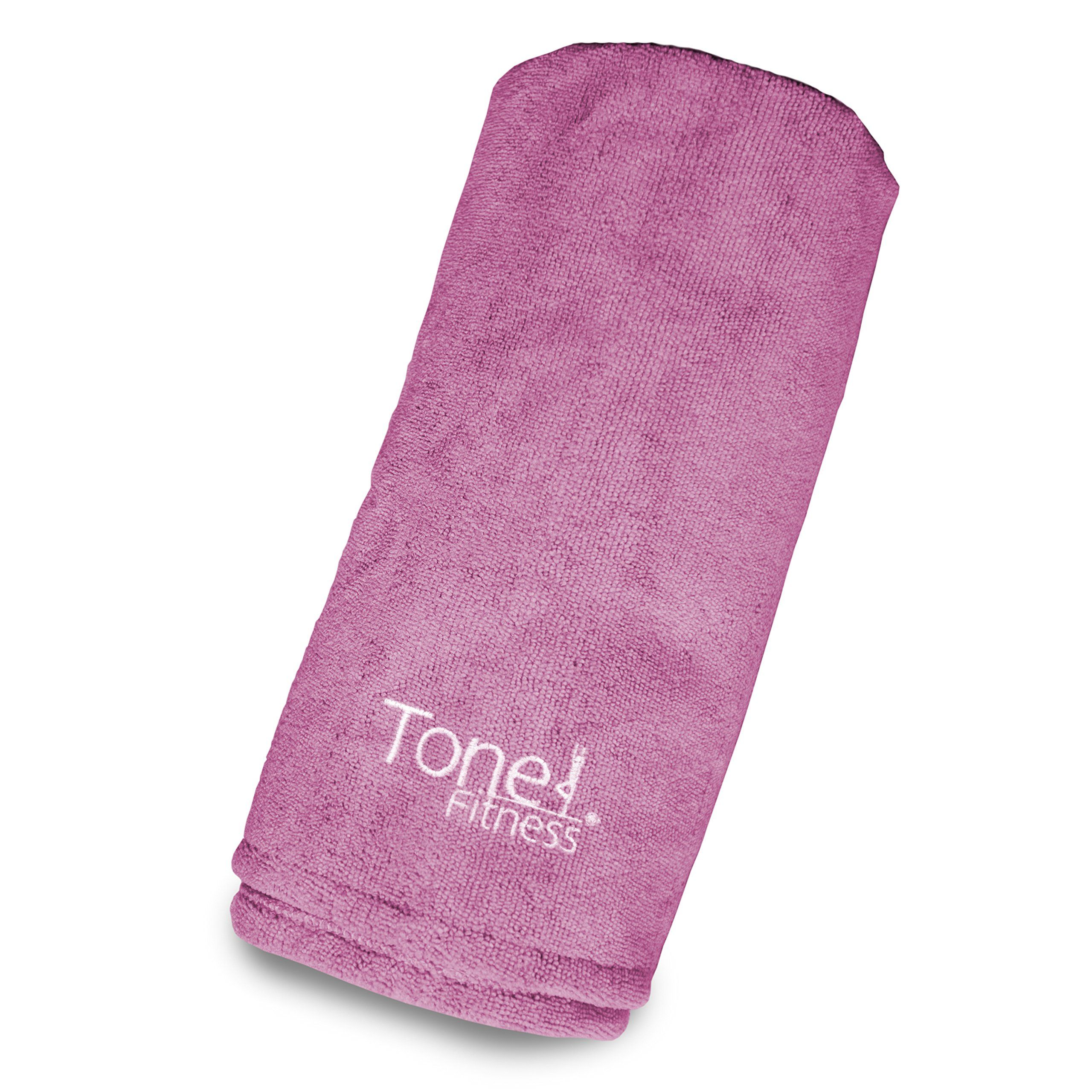 yoga mat angled collective luxe bodhi eco towels products mats bhakti