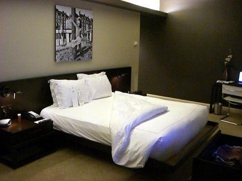 mens bedroom ideas | Favorite Places & Spaces | Pinterest | Bedrooms ...