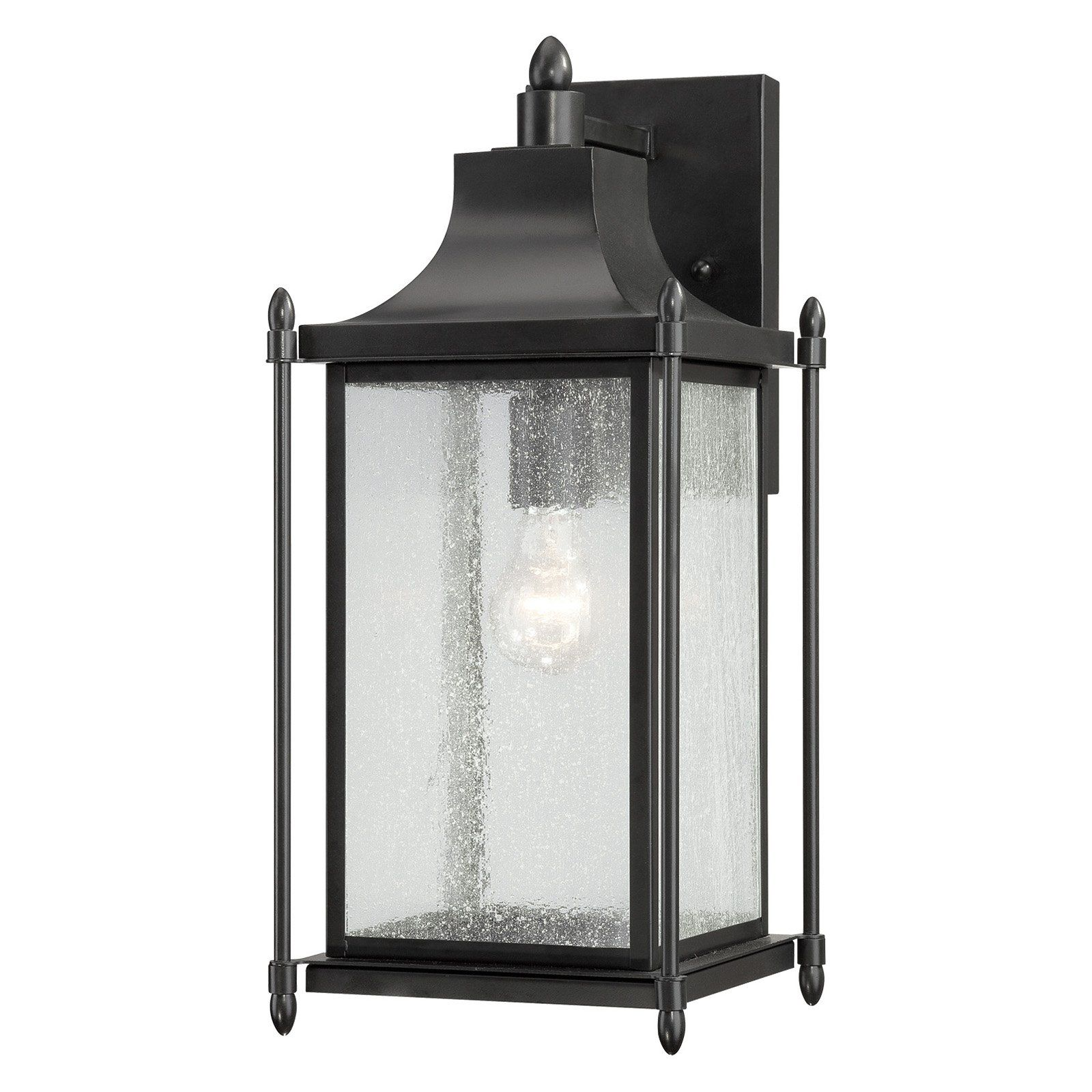 Savoy House Dunnmore 5-435 Outdoor Wall Lantern