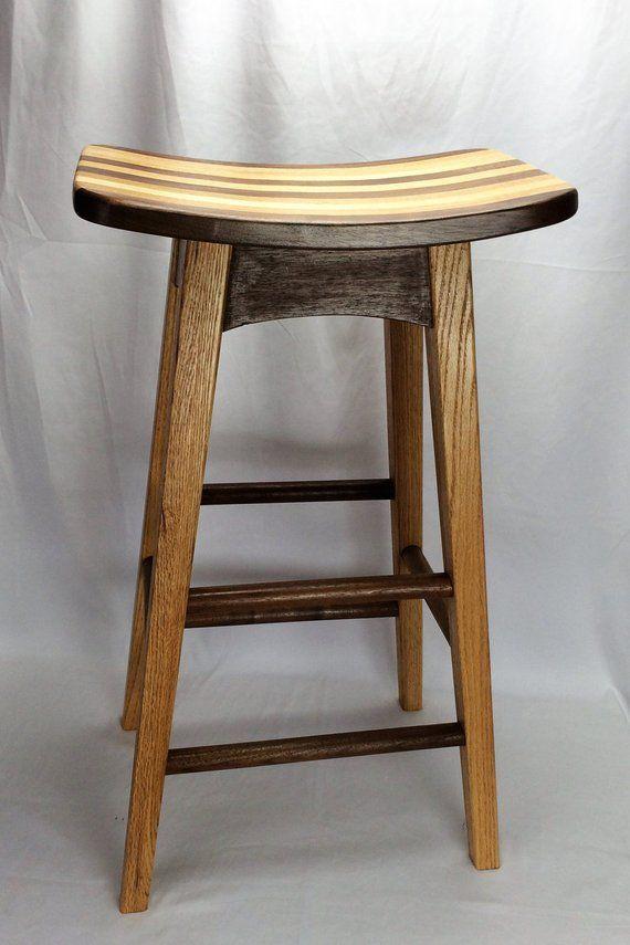 Kitchen Bar Stools Loaf Enchanting Curved Seat Bar Stools Bar Stools Stool Counter Stools 8989 5