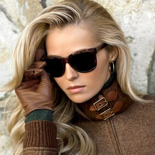Ralph Lauren Tortoise Ricky Sunglasses.   Keep the Glamour   BeStayBeautiful a0a055f1fc