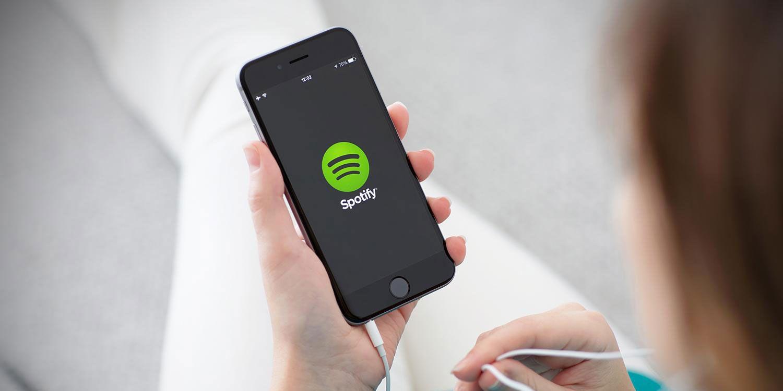 Spotify testuje streamovanie hudby v bezstratovej kvalite  https://www.macblog.sk/2017/spotify-testuje-bezstratovej-kvalite