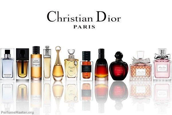0c2e04542 Christian Dior Perfume Collection 2014 Colección De Perfumes, Fragancia