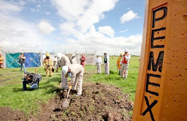 Reducen en Tepeaca las tomas clandestinas: edil