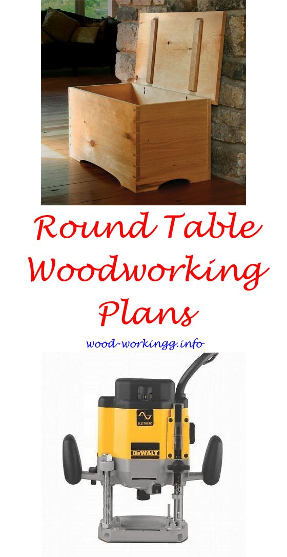 dollhouse blueprints woodworking plans - woodworking plans free blog