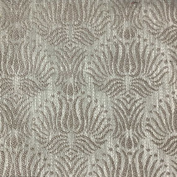 Woven Upholstery Fabric Bayswater Beach Jacquard Fabric Woven