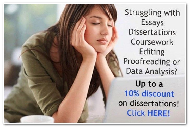 Analysis Essay Thesis Essay Wrightessay How To Publish Research Paper General English Essays  Outline For Simple Essays For High School Students also Essay Paper Writing Essay Wrightessay How To Publish Research Paper General English  Thesis Statement For A Persuasive Essay