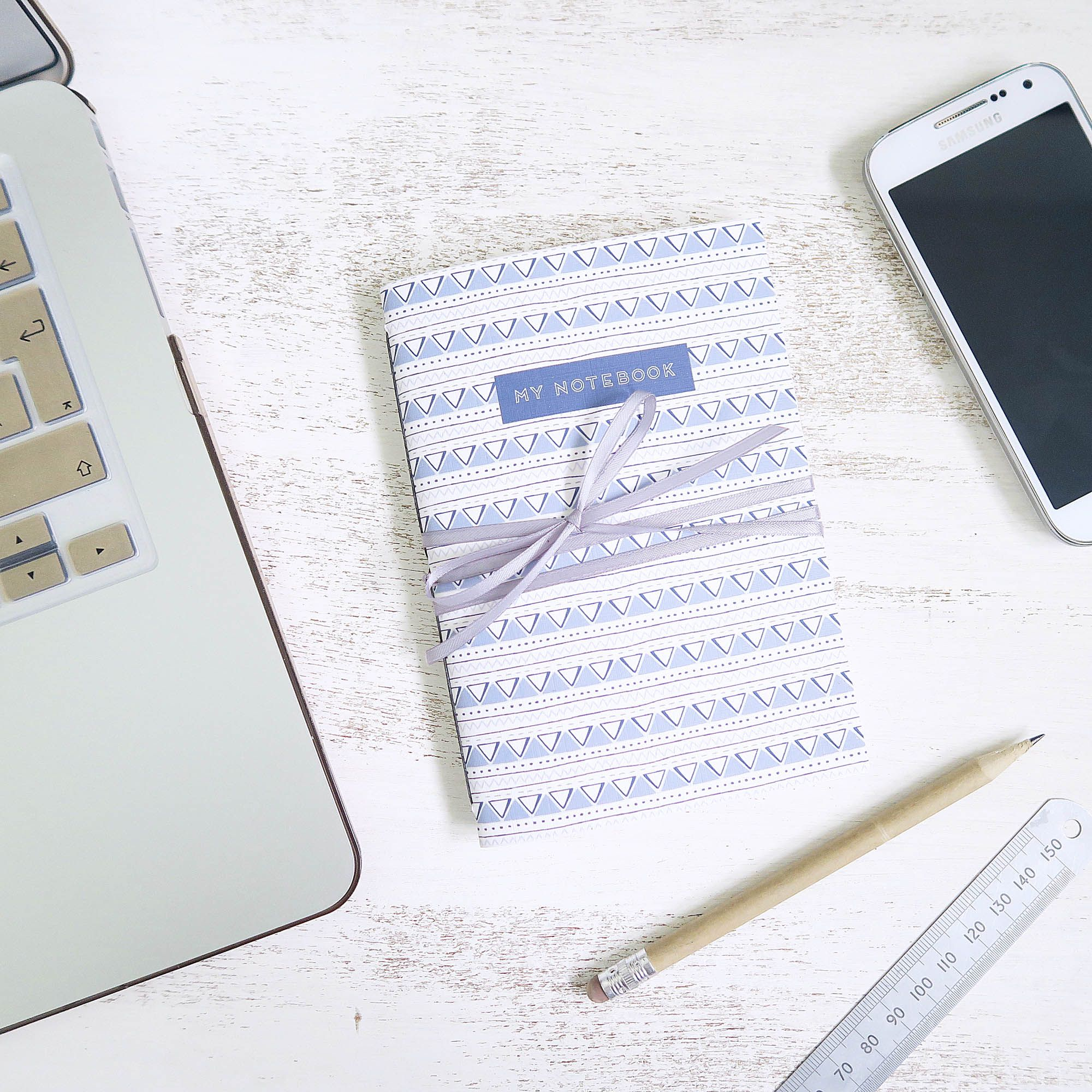 Free Printable Notebook Covers To Bind Your Own Notebook