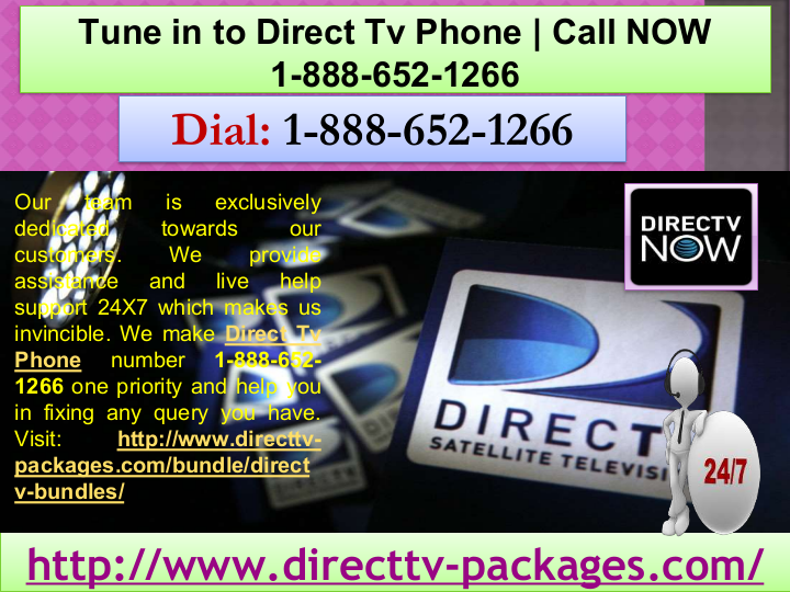 Buy Direct Tv Now Entertainment And Support 24x7 With Direct Tv Channels 1 888 652 1266 Another Major Development Direct Tv Channels Tv Channels Entertaining