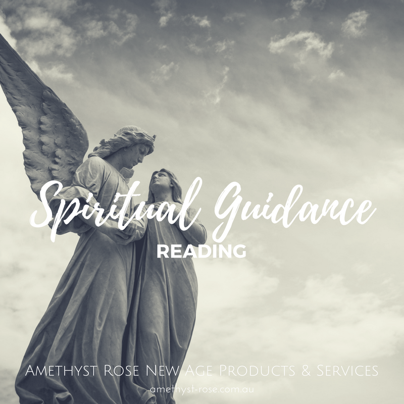 This reading taps into the underlying energies of your situation to bring through what you need to know in order to understand what's going on in your life and how to navigate your way out of or around any obstacles or challenges that you may be facing.  There are three different offerings for you to choose from - starting at $15 (AUD)  #ReadingsWithVanda #IntuitiveReadings #IntuitiveTarot #Tarot #EmailReadings #WorldwideReadings #HealingWithTheTarot #InnerWork #ARNAPSreadings #ARNAPS