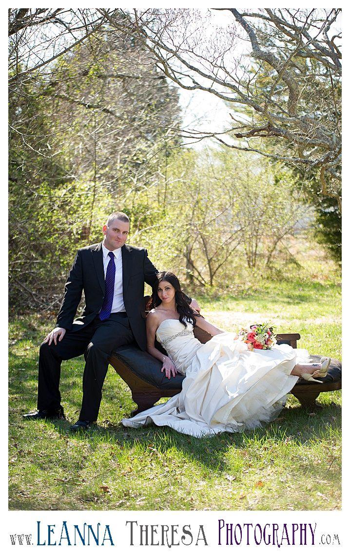 Long beach wedding photographer  Purple and Peach Wedding  Candid Wedding Pictures  Manahawkin