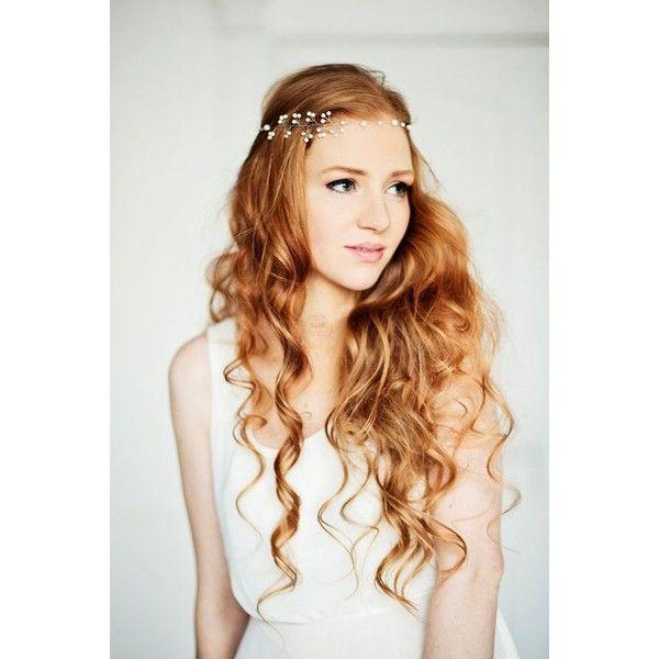 Mobile Wedding Hair And Makeup Artist Melbourne Brisbane Perth
