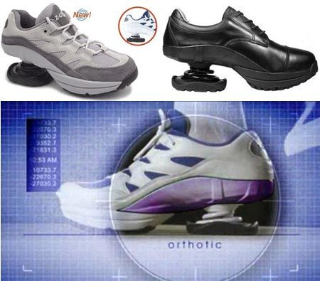 springy shoes Gallery | Shoes, Shoe