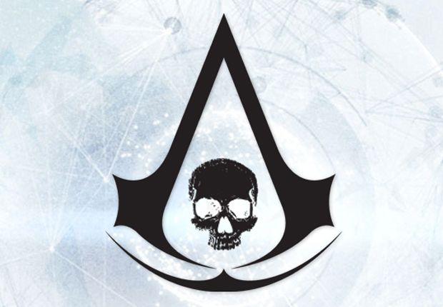 Assassins Creed Black Flag Videojuegos Gusto Personal