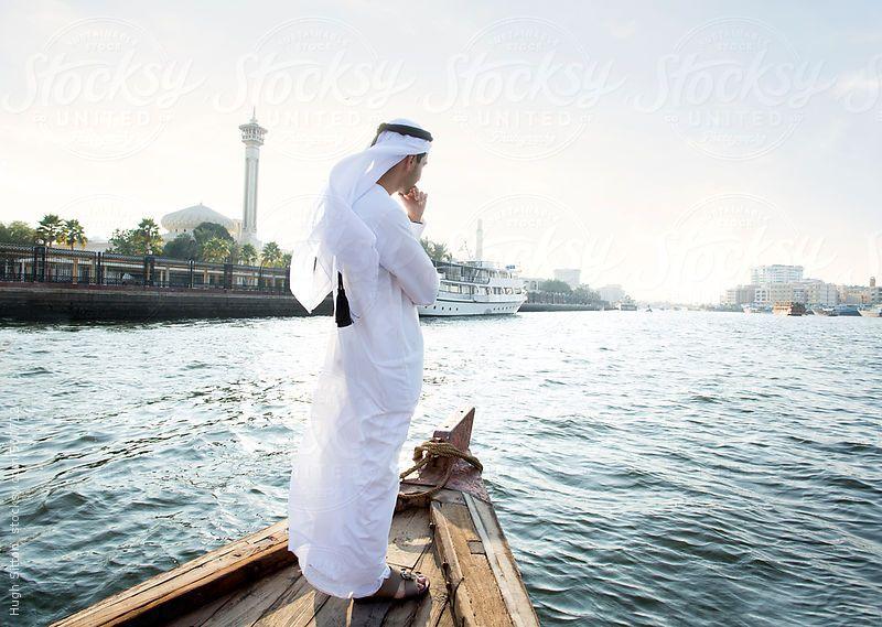 Pin On Dubai