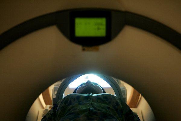Brief training regimen redefines upper limits of attention - change your brain! #FB