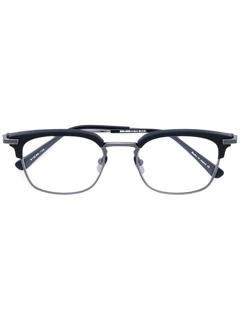413cd01294 DITA EYEWEAR  Nomad  glasses.  ditaeyewear  glasses