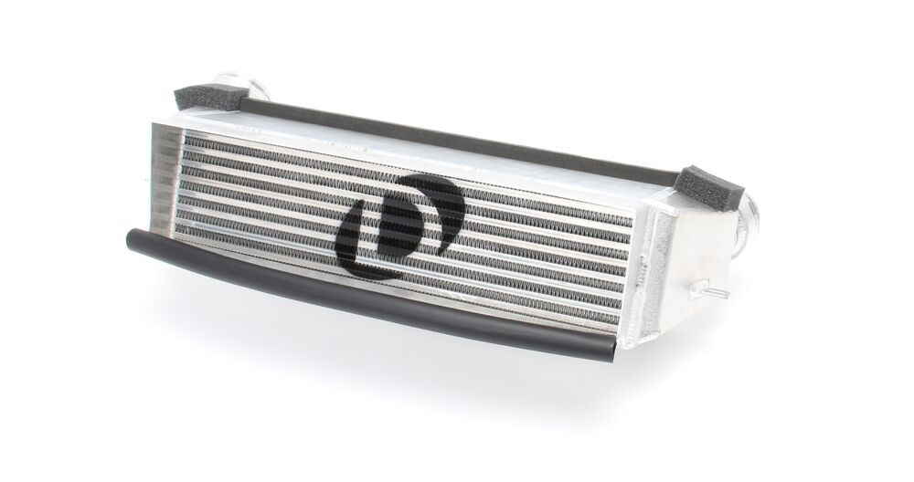 Ebay Sponsored Dinan Performance Intercooler For Bmw 335i 10 07 335i Xdrive 10 09 335xi 08 07 Bmw Bmw Performance Efficient Heating
