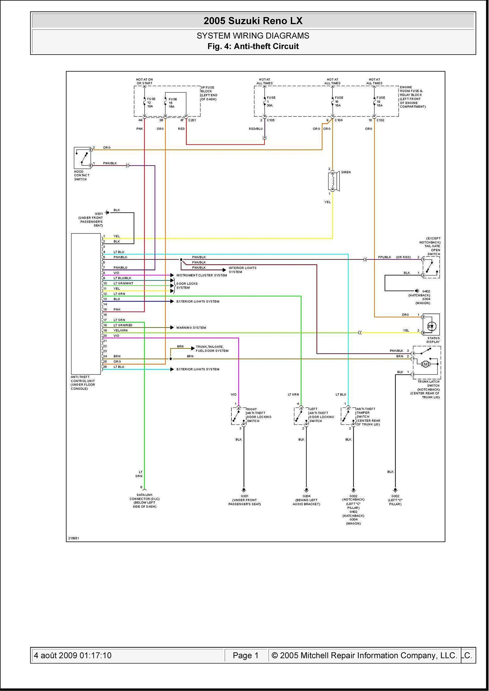 Wiring Diagram For 2009 Chevy Aveo 1 6 Chevy Diagram Electrical Wiring Diagram