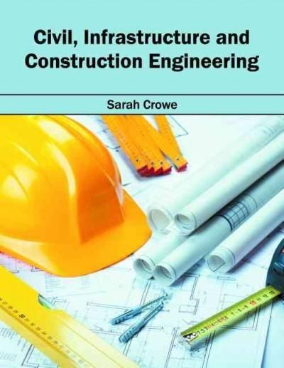 Free Online Civil Engineering Books