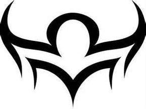 Libra Tribal   Tattoo ideas   Pinterest   Libra Libra Tattoo and ...