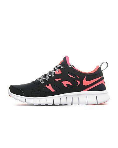 Free Run 2 Junior | Nike, Nike free